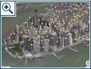Apple Maps: 3D-Flyover