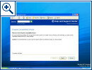 Windows XP Build 2535 - Bild 2