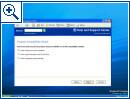 Windows XP Build 2535