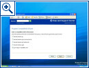 Windows XP Build 2535 - Bild 4