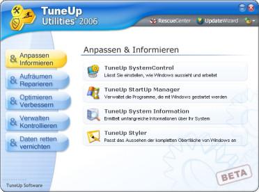 tuneup 64 bit