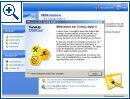 TuneUp Utilities 2006