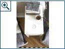 IKEA Wireless - Bild 4