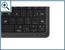 Microsoft: Universal Foldable Keyboard