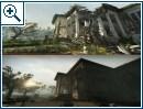 Valves Source 2-Engine - Bild 3