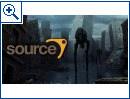 Valves Source 2-Engine