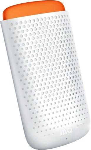myFC Brennstoffzellen-Ladegerät JAQ