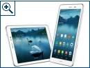 Huawei MediaPad T1 10