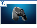 Steam-Controller: Finales Design - Bild 4