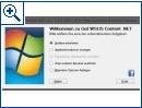 Get WSUS Content .NET