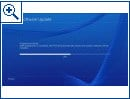 PlayStation 4: Firmware 2.50