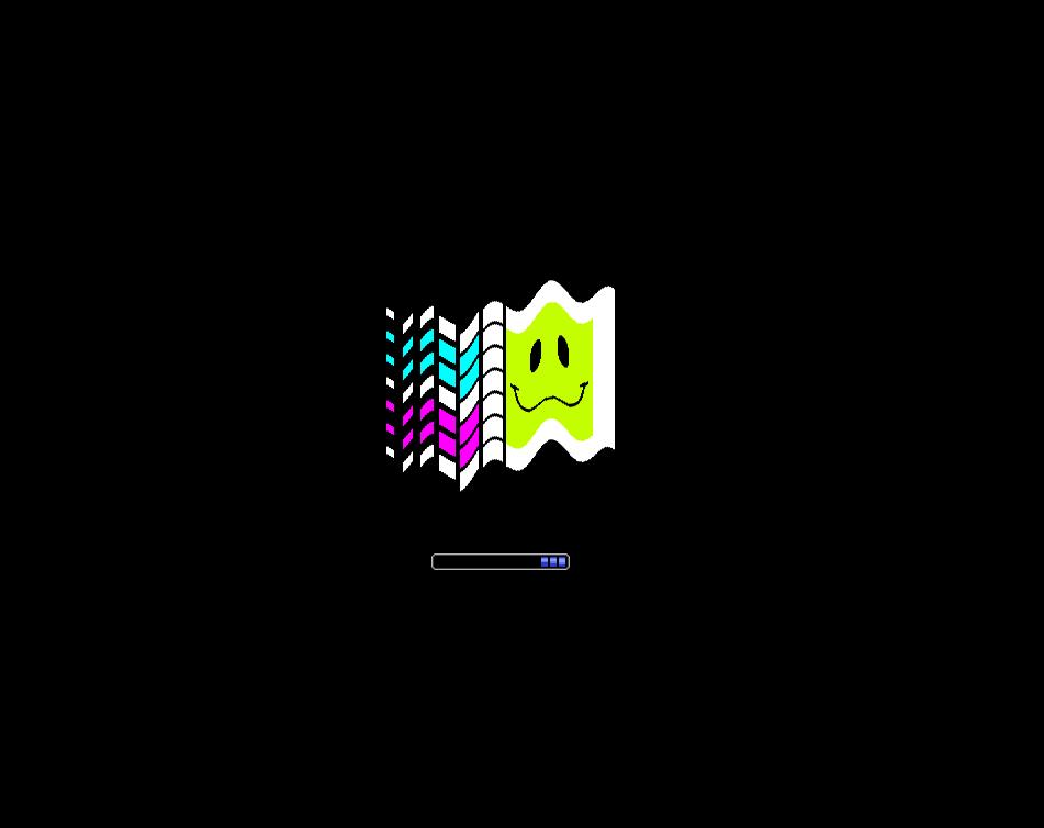 Windows 93: Bestes Betriebssystem aller Zeiten final veröffentlicht