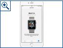 iOS 8.2 - Bild 4