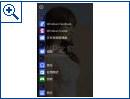 Windows 10 Build 10038 f�r Smartphones