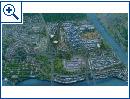 Cities: Skylines