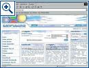 Internet Explorer 7 - �berblick