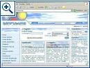 Internet Explorer 7 - Überblick
