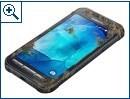 Samsung Galaxy Xcover 3 - Bild 1