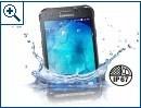 Samsung Galaxy Xcover 3 - Bild 3
