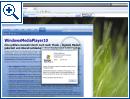 Windows Longhorn Build 5112 (Beta 1)