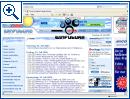 Internet Explorer 7 Beta (Build 7.0.5112.0)