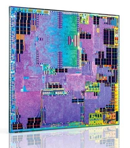 Intels 7360-LTE-Modem
