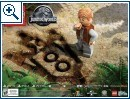 LEGO Jurassic World - Bild 2