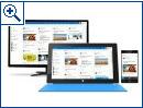 Microsoft Convergence 2015