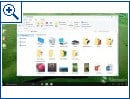 Windows 10 Preview (Build 10041)