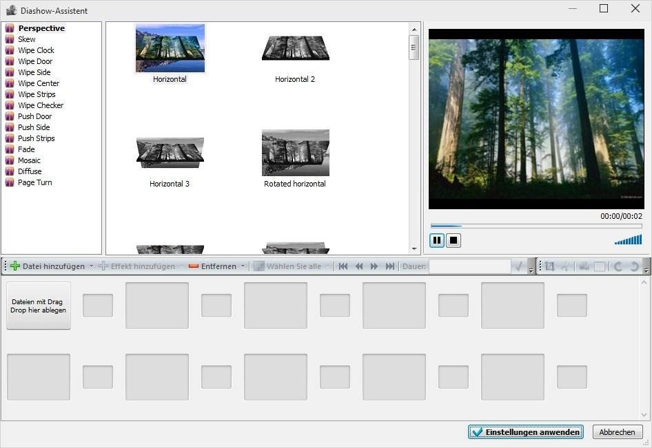 vsdc video editor pro 6.3.2