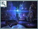 StarCraft 2 - Legacy of the Void - Bild 2