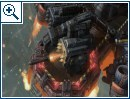 StarCraft 2 - Legacy of the Void - Bild 3