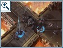 StarCraft 2 - Legacy of the Void - Bild 4