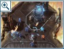 StarCraft 2 - Legacy of the Void - Bild 5