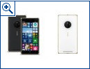 Go for Gold Lumia 830 Special Edition - Bild 1