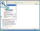 Windows XP Build 2542N - Bild 2