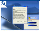 Windows XP Build 2542N - Bild 4