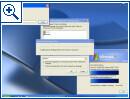 Windows XP Build 2542N