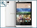 HTC Desire 526G & 626G