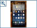 Angebliche LG G4 Bilder - Bild 3