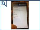 Angebliche LG G4 Bilder