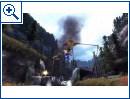 """""""Atmosp�hren""""-Update f�r Half Life 2 - Bild 4"""