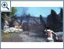 """""""Atmosp�hren""""-Update f�r Half Life 2 - Bild 5"""