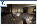 """""""Atmospähren""""-Update für Half Life 2"""