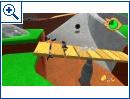 Super Mario 64 HD