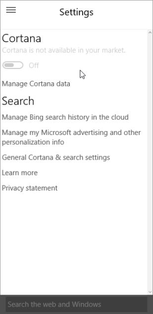 Windows 10 Preview (Build 10049)