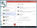 Neue Gmail-App für Android