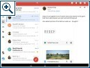 Neue Gmail-App f�r Android