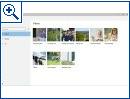 Music- & Video-Apps für Windows 10