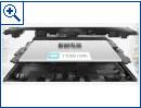 Teclast X1 Pro 4G